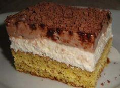 High Sugar, Vanilla Cake, Nutella, Tiramisu, Gluten Free, Cookies, Baking, Ethnic Recipes, Sweet Tooth