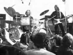 Blind Faith ~ Can't Find My Way Home    Someone said this was the #1 song in Vietnam in 1969