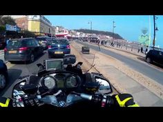 T'Biker - Subscribers, Stickers and Scarborough