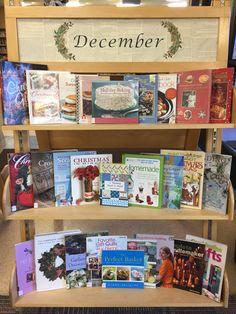 December display