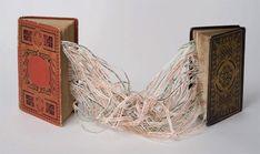 artist books.