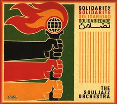 the souljazz orchestra - Αναζήτηση Google