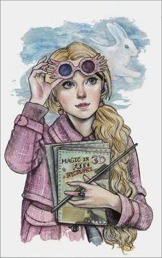 Harry Potter Sketch, Harry Potter Girl, Mundo Harry Potter, Harry Potter Artwork, Harry Potter Drawings, Harry Potter Tumblr, Harry Potter Anime, Harry Potter Pictures, Harry Potter Wallpaper