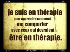 Funky Quotes, Quote Citation, French Quotes, Positive Attitude, Words Quotes, Sentences, Favorite Quotes, Affirmations, Wisdom