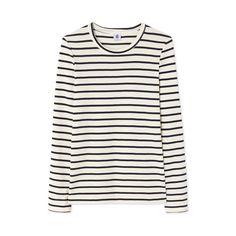 Marinière T-Shirt-product