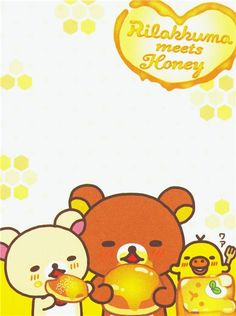 Rilakkuma-mini-Memo-Pad\ (500×671)