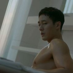 Take a bath AGAIN!!  #soji #charmingman #51k #소지섭 #kdramaactor #sojisubkingdom #51kingdom #SoJiSub #model  #SoJiSubar #Korean #KoreanSeries #KoreanMovie #KoreanDrama #Rapper #lovely #Korea #idol #kpop #soganji #sonick #cool #handsomeman #koreansinger #themasterssun #kimyoungho #sexyguy #ohmyvenus #hiphop #fiftyonek