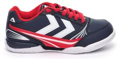 chaussures de handball hummel roots http://www.sport-time.fr/
