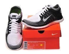 online retailer ecd56 4f6d3 Trendsetter NIKE Women Men Running Sport Casual Shoes Sneakers
