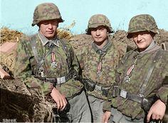Waffen-SS VI