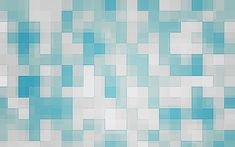 Pattern Wallpaper 12975 2560x1600 px ~ HDWallSource.