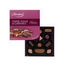 Classics Toffee, Fudge & Caramel Collection (142g)