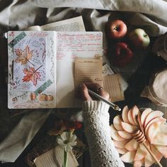 pinterest: bellaxlovee ✧☾                                                                                                                                                                                 More