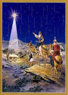 Risultati immagini per EPIPHANY OF JESUS NATIVITY