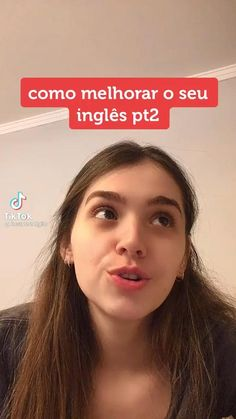 English Help, English Tips, Learn English Words, English Study, English Class, English Vocabulary Words, English Phrases, Travel English, Curious Facts