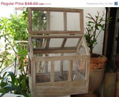 25 OFF SALE French shabby chicsmall by shabbyfrenchstyle on Etsy, $36.00
