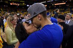 Stephen Curry & Ayesha: How Warriors star met girl of his dreams