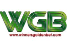 Winners golden betting arbitrage betting service