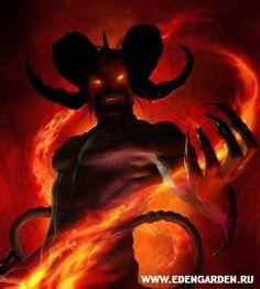 7 Beste Afbeeldingen Van Engel Duivel Engel Demoon