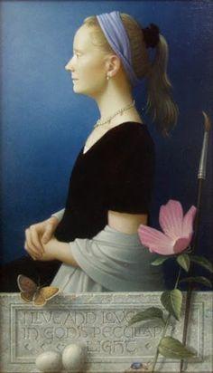 self-portrait-and-michelangelo-quote.jpg (352×615)