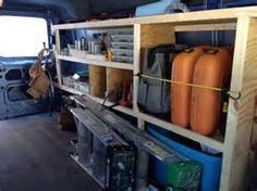 Work van shelves-image-2730402658.jpg