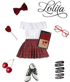 lolita shared by on We Heart It Ddlg Outfits, Cute Outfits, Lolita 1997, Cute Fashion, Fashion Outfits, Estilo Lolita, Space Outfit, Princess Outfits, Kawaii Clothes