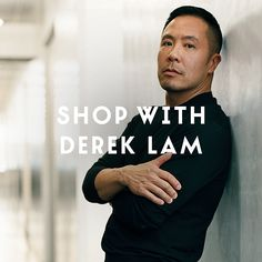 Attend a soirée at Derek Lam's boutique, where you will be given a styling session with the celebrated designer, a $600 shopping credit, and a photo with him in your new look.