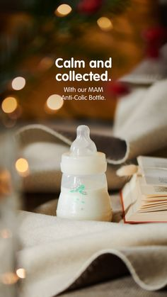 We from MAM just love our Anti-Colic Bottle! 😍 This bottle really does wonders to the baby belly: It reduces the risk of colic and regurgitation and enables a happy and relaxed feeding experience for you and your baby. 👶🏻 Happy belly, happy baby! Easy Start, Colic, Bottle Sizes, Baby Belly, Happy Baby, Baby Bottles, Breastfeeding, Products, Baby Feeding