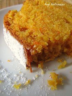 New Cake Banana Pudding Recipe Ideas Bulgarian Recipes, Russian Recipes, Baking Recipes, Cake Recipes, Dessert Recipes, Banana Pudding Recipes, Sweet Bakery, New Cake, Saveur