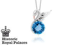 25% Clogau Gold discount sale | Clearance Jewellery Items | Clogau Gold