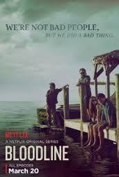 Bloodline 1.Sezon 5.Bölüm HD Yabancı dizi izle , Yabancı Dizi izle ,Online HD Yabancı Dizi izle