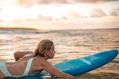 Ultimate Travel Guide to Kauai — Veera Haapoja Napali Coast, Poipu Beach, Waimea Canyon, Snorkelling, How To Wake Up Early, Ultimate Travel, Kauai, Surfboard, Travel Photos
