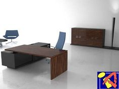 office desk modern. office desk results 1 60 of 395 shop for desks at target pottery barn s home furniture and sets help create modern