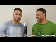 Hodgetwins You Are Not Black DNA Results @Hodgetwins - YouTube Dna Results, Ancestry Dna, International Fashion, Laughter, Health, Afro, Youtube, Mens Tops, Black