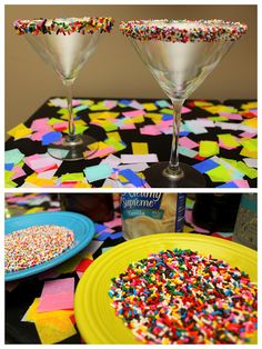 Godiva Liqueur Cake Recipes
