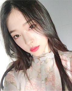 asiatisk fyr på dating show