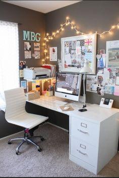 58 best spare bedroom office makeover images living room bed room rh pinterest com