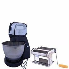 Order for Affordable & Quality Home Appliances On Jumia. Discover our large collection of Home Appliances at the best prices online in Nigeria. Electric Oven, Mixer, Home Appliances, Pasta, Cake, Shopping, House Appliances, Kuchen, Appliances