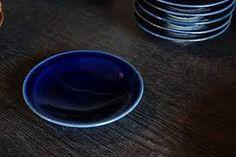 飴釉에 대한 이미지 검색결과