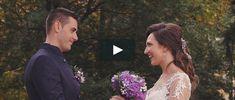 Monica & Ciprian on Vimeo