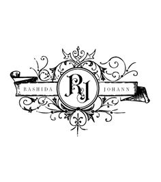 wedding logos - Google Search
