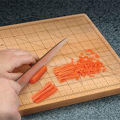 OCD Chef Chopping Boards