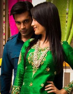 A new girl to enter Zee TV's Qubool Hai!