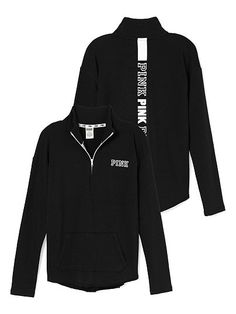 Shop our All Sweatshirts collection to find your cutest look. Only at PINK. Lazy Day Outfits, Pink Outfits, Teen Fashion Outfits, Outfits For Teens, Cute Outfits, Vs Pink Outfit, Victoria Secret Outfits, Victoria Secret Pink, Love Pink Clothes