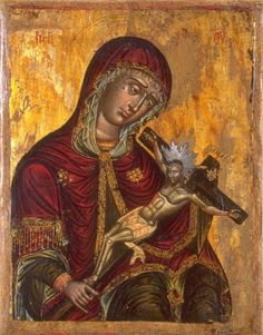 Catholic Art, Religious Art, Chi Rho, Blessed Virgin Mary, Orthodox Icons, Christian Art, Madonna, Christianity, Mona Lisa