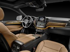Photo GLE-Class SUV (W Mercedes configuration. Specification and photo Mercedes GLE-Class SUV (W Auto models Photos, and Specs Bmw X6, Mercedes Suv, Cars Uk, Suv Cars, Super Images, Best Suv, Suv Models, Mercedez Benz, Kuching