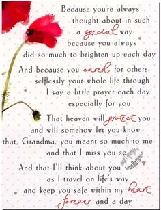 quotes for deceased fathers on father's day
