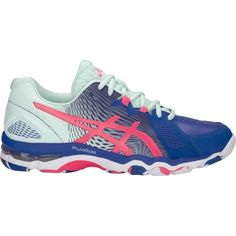 10+ Best ASICS netball shoes ideas