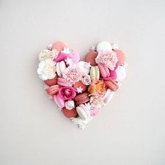 """DIA MUNDIAL DO CORAÇÃO """"As melhores e mais belas coisas do mundo não podem ser vistas ou tocadas. Elas devem ser sentidas com o coração."""""""