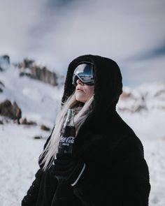 Around The Corner, Atc, Winter Hats, Snow, Holidays, Photography, Beautiful, Instagram, Ideas